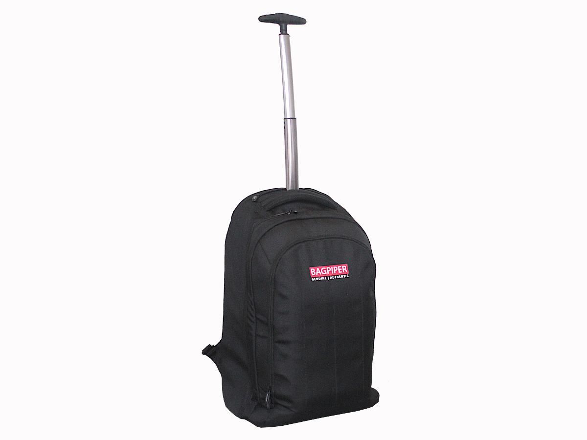fa1507a20 Bagpiper Backpack Trolley - Bagpipe Case