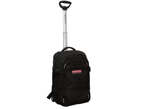 c7560b5b8ae5 Bagpiper Flight Case - Australia Only - Bagpipe Case