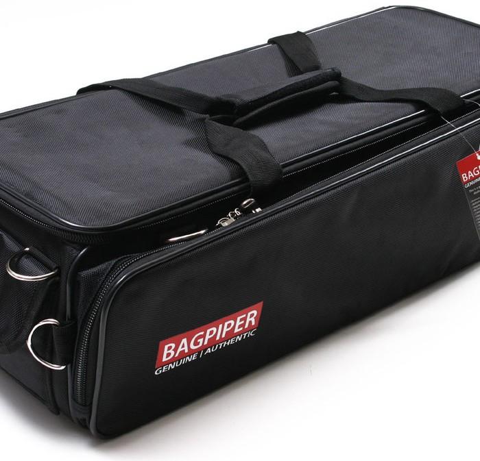 Bagpiper case - bagpipe case a7e09b623d6ac