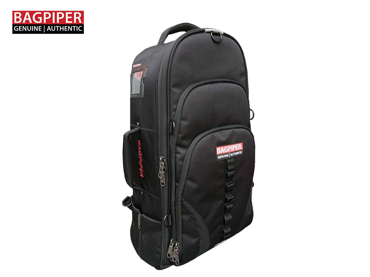 0207f5242fd4 Bagpiper Explorer - Bagpipe case